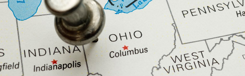 Lima Ohio Zip Code Map.Maps Directions Lima Memorial Health System