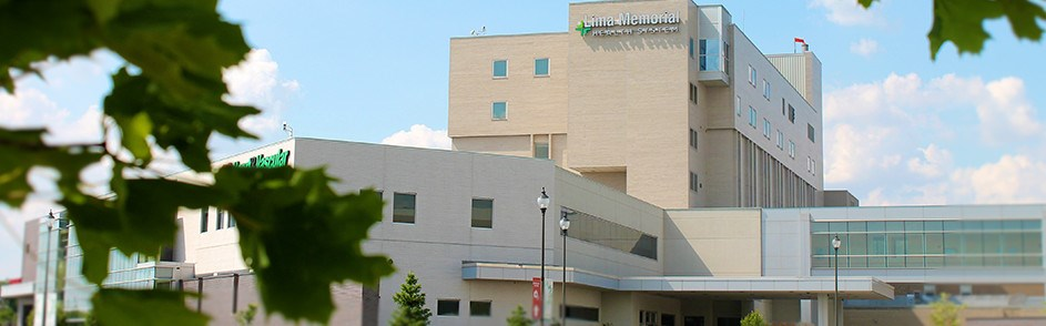 Photo of Lima Memorial Health System