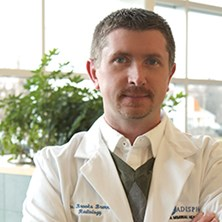 G. Brooks Brennan, MD
