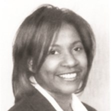 Desrene K. Brown, MD
