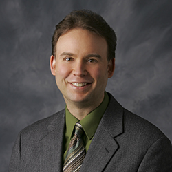 Brian W. Chinavare, MD