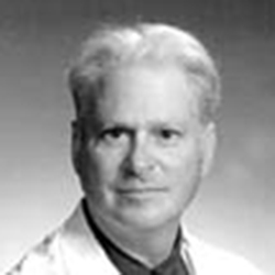 Mark H. Leifer, MD