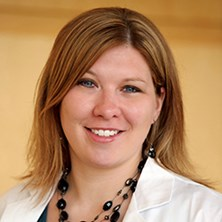 Jennifer R. Maag, MD