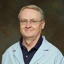 J. Stephen Sandy, MD