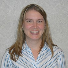 Tracy L. Sharp, DO