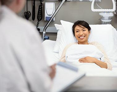 Marietta J  Medel, MD | Lima Memorial Health System