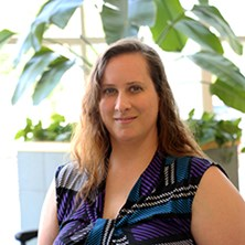 Jennifer L. Hatton, MD, PhD
