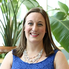 Jennifer L. Whitehead, MD