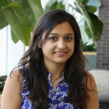 Sheena B. Patel, MD