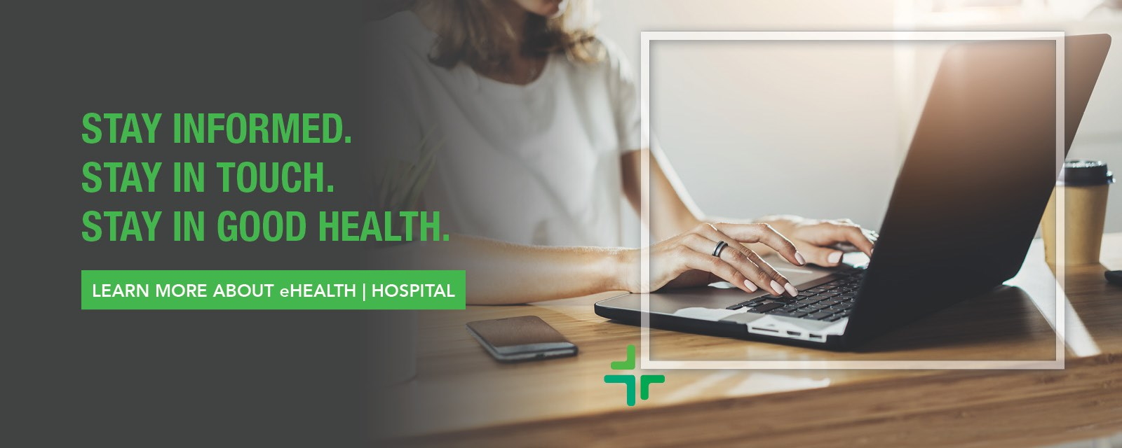 To learn more about Lima Memorial eHealth Hospital, click here.